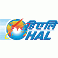 HAL Bangalore Recruitment 2011