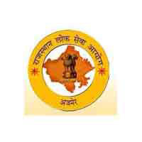 RPSC Jobs Recruitment 2011
