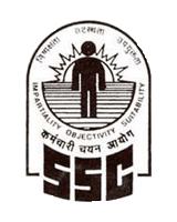 Staff Selection Commission (SSC) Karnataka Kerala Region Recruitment 2011