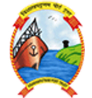 PS to Chairman (Category-I Ports) at VPT, Visakhapatnam